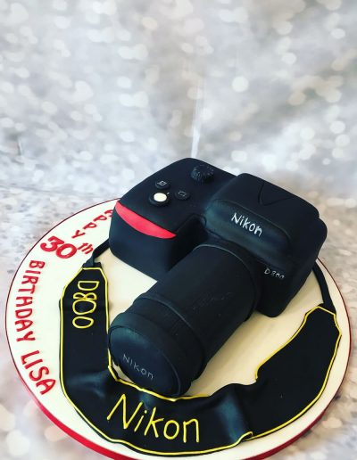 Female-cakes (12)