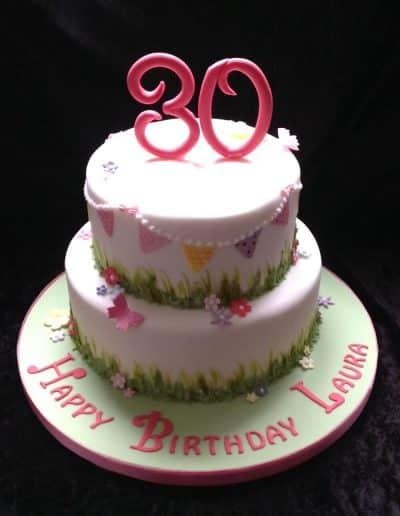 Female-cakes (29)