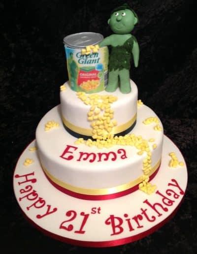 Female-cakes (38)