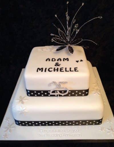 anniversary-cakes (10)