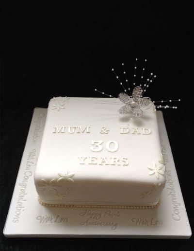 anniversary-cakes (4)