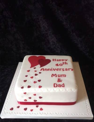 anniversary-cakes (5)