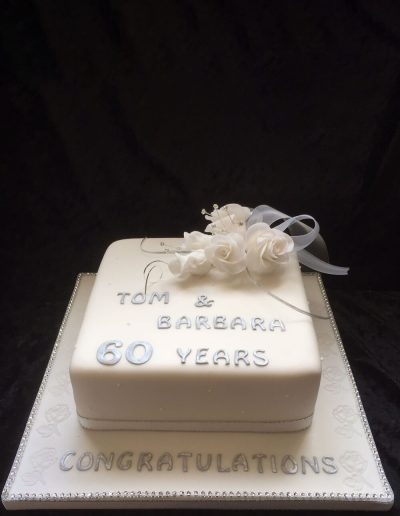 anniversary-cakes (7)