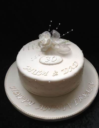 anniversary-cakes (8)