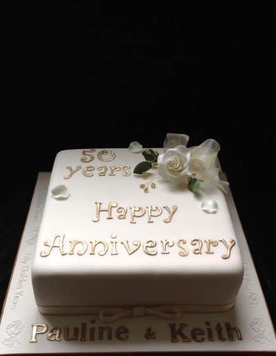 anniversary-cakes (9)