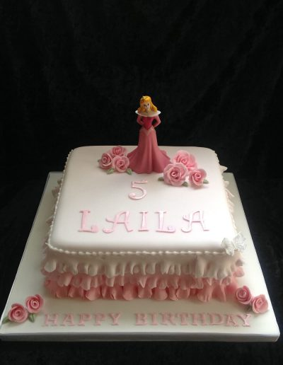 childrens-cakes (36)