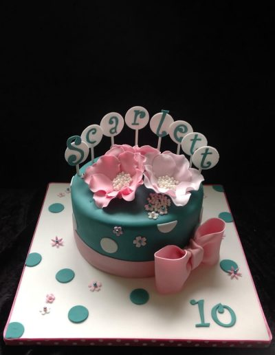 childrens-cakes (47)