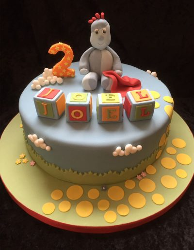 childrens-cakes (54)