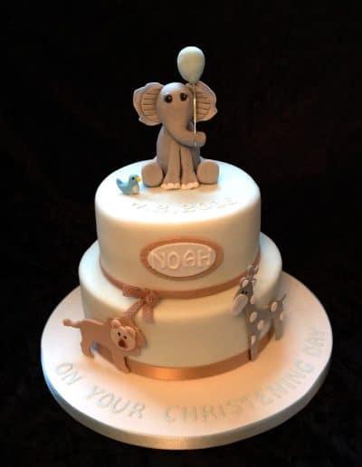 christening-cakes (1)