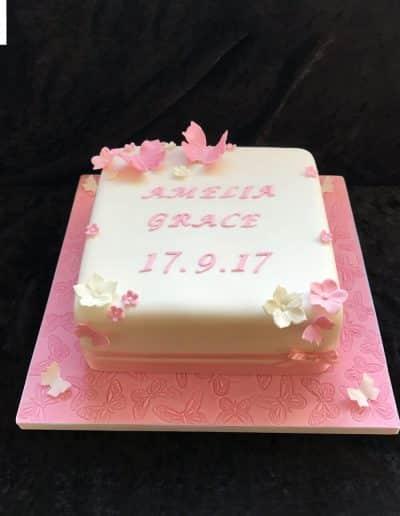 christening-cakes (15)