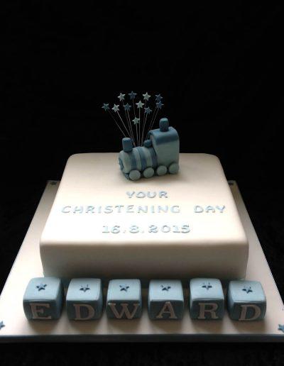 christening-cakes (19)