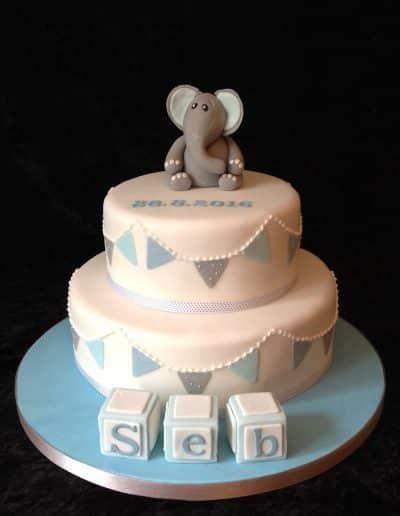 christening-cakes (4)