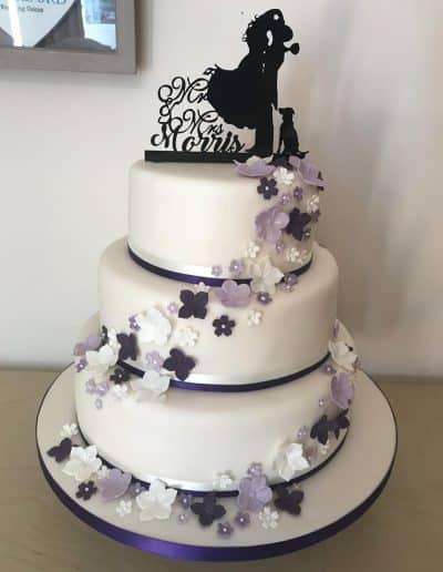 wedding-cakes (10)