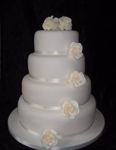 wedding-cakes (12)