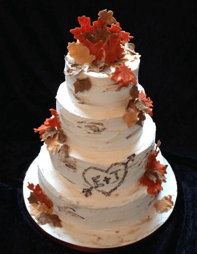 wedding-cakes (27)