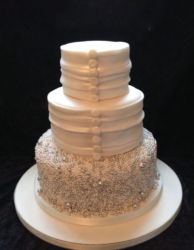 2nice2slice Wedding Cake 45