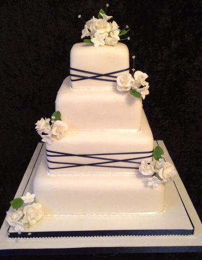 2nice2slice Wedding Cake 46