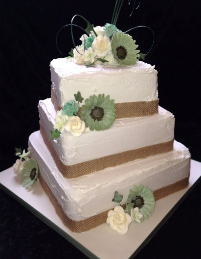 2nice2slice Wedding Cake 55