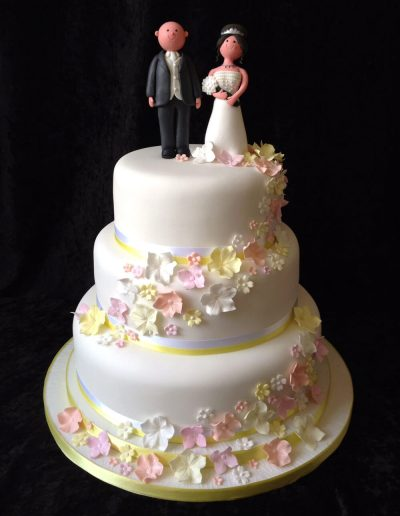 2nice2slice Wedding Cake 57