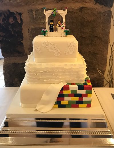 2nice2slice Wedding Cake 26