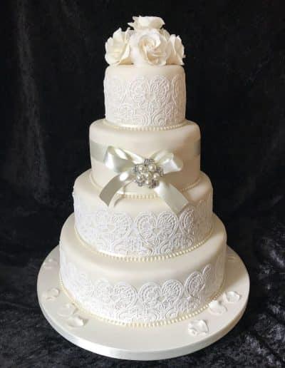 wedding-cakes (9)