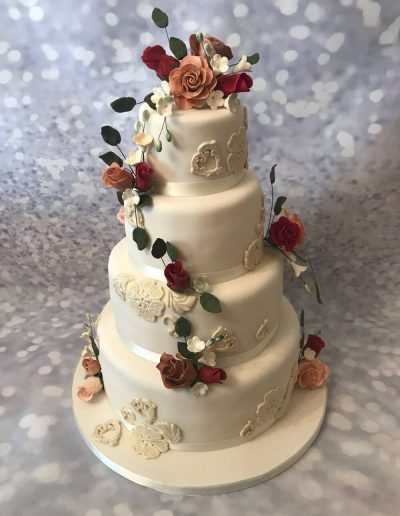 wedding-cake-preston (1)