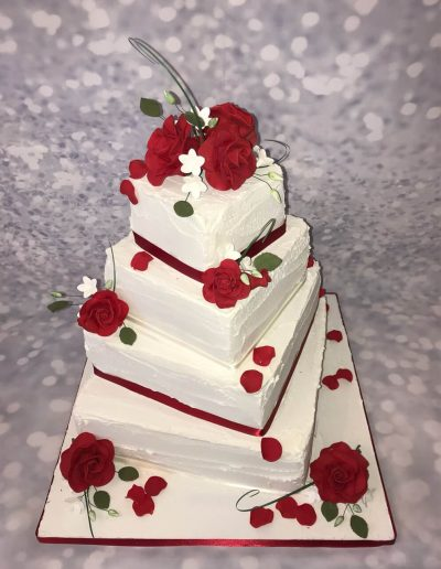 wedding-cake-preston (3)