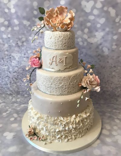 wedding-cake-preston-lacashire