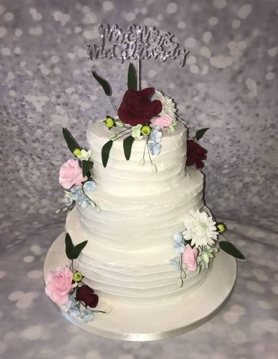 wedding-cakes-ideas-preston