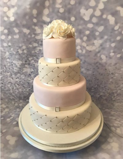 wedding cakes preston (3)
