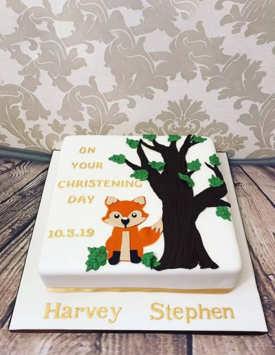 fox_Christening_Cakes_preston